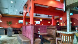 Bravo's Cantina and Grill