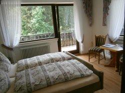 Romantik Landhotel am Waldsee
