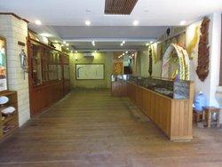 Shwe Pyi Nann Thanakha Gallery