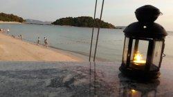 Berjaya Resorts are too Natural