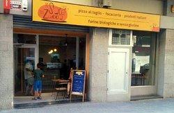 imagen il sale in Zucca en Lleida