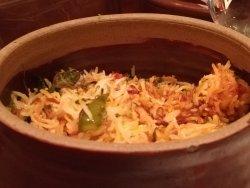 Bengal to Bengaluru food festival review