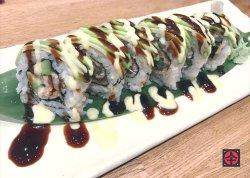 Ii-ma Sushi