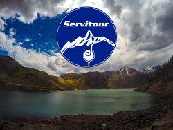 Servitour