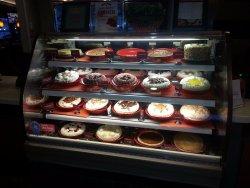 Bakers Square Restaurant & Bakery