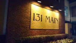 131 Main