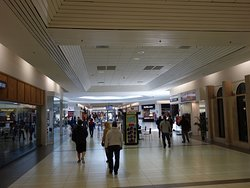 Bayshore Mall