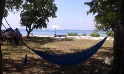 Thamarind Resort