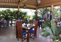Alami Restaurant