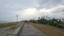Taitung Bicycle Road