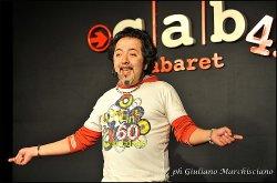 Cab 41 Cabaret