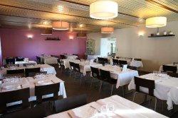 La Gratinee Restaurant