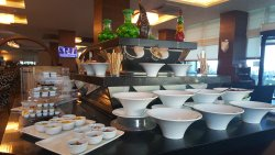 Grand Karaman Spa & Hotel