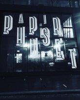 Papirhuset