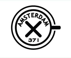 Amsterdam 371