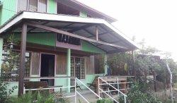 Guest House El Castillo