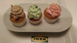 IKEA Bistro