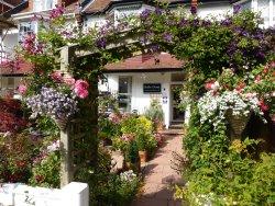 Belle Dene Guest House