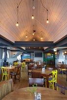 Inn on the Beach Restaurant