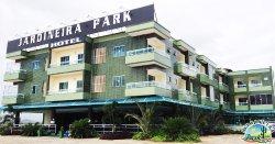 Jardineira Park Hotel