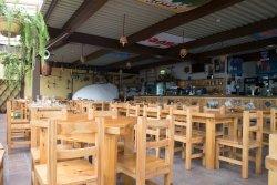 Chez Philippe Restaurant