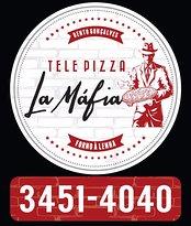 La Mafia Tele Entrega