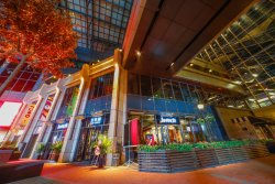 Lenbach Bar & Grill (Shenyang World)