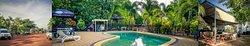 Noonamah Tourist Park