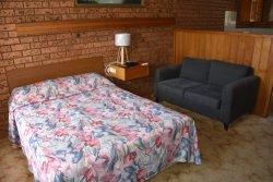 Corowa Gateway Motel