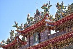 An'png Kaitai Tianhou Palace