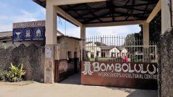 Bombolulu Workshops