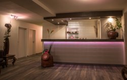 Shiso Dayspa - Thai Massage