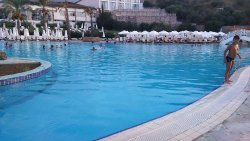 Dokonale luxusná dovolenka