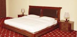Gyumri Hotel
