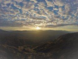 Mount Pigingan