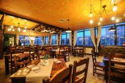 Ressu Restaurant & Lounge