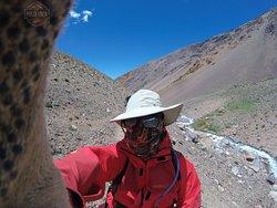 Posta Inca Turismo Activo y Expediciones