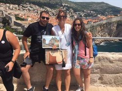 Private Tours Dubrovnik