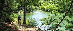 W. Kerr Scott Reservoir