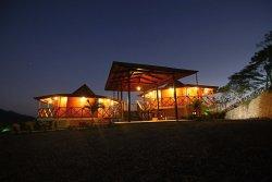 Fabulous Village Ecological Resort