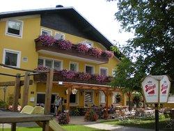 Gastwirtschaft Lehenhof