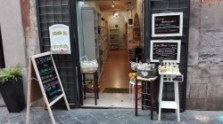 La Boutique del Limoncello