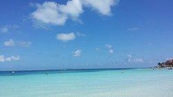 Buena opción en Cancún