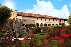 Convento Music Restaurant