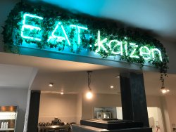 EAT:kaizen