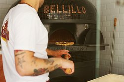 Bellillo