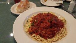 Biba's Italian