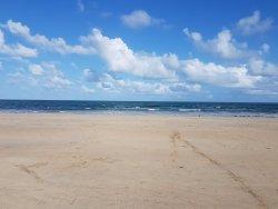 Praia do Pina