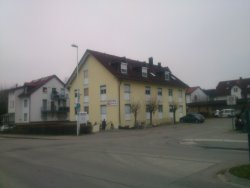 Hotel Coro