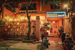 1985 Cafe